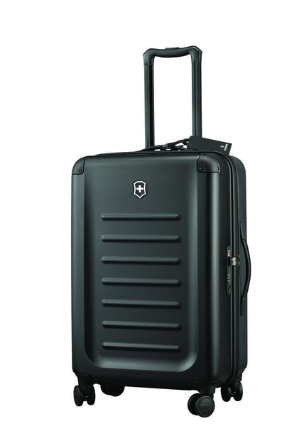 Victorinox Spectra 2.0 68cm Medium Spinner - London Luggage