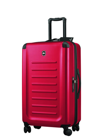 Victorinox Spectra 2.0 75cm Large Spinner - London Luggage