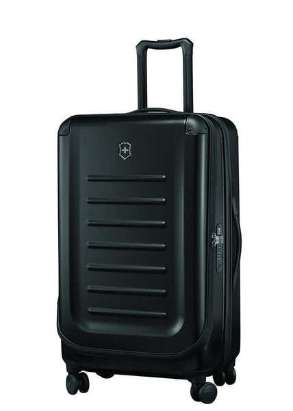 Victorinox Spectra 2.0 78cm Large Expandable Spinner - London Luggage