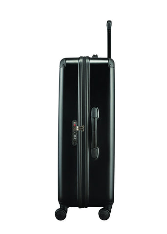 Victorinox Spectra 2.0 82cm Extra-Large Spinner - London Luggage