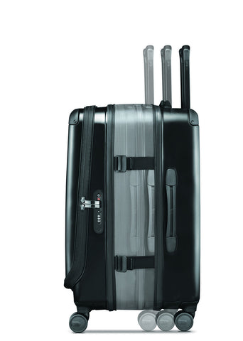 Victorinox Spectra 2.0 69cm Medium Expandable Spinner - London Luggage
