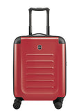 Spectra 2.0 55cm Global Carry On Spinner - Red