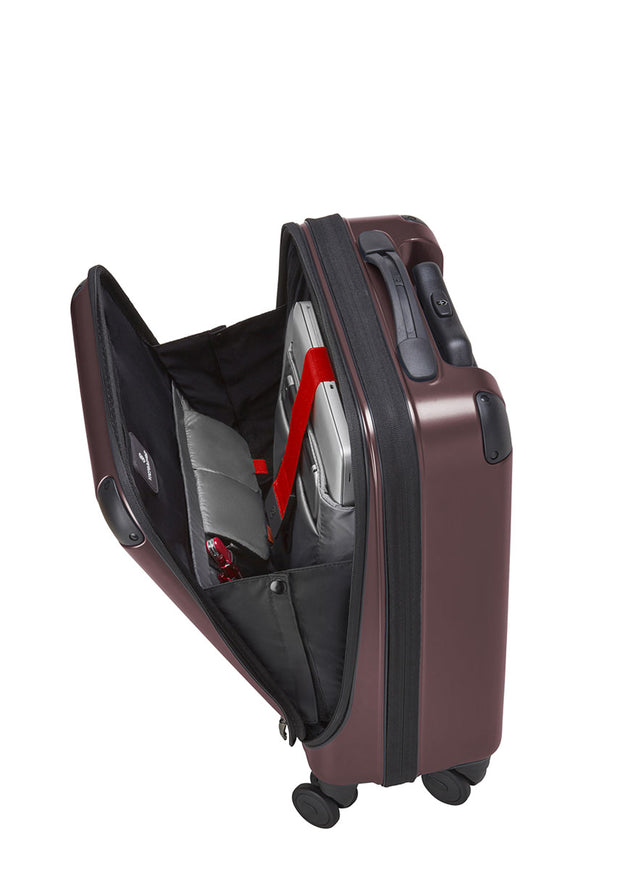 Spectra 2.0 55cm Expandable Global Carry-On Spinner - New Colours