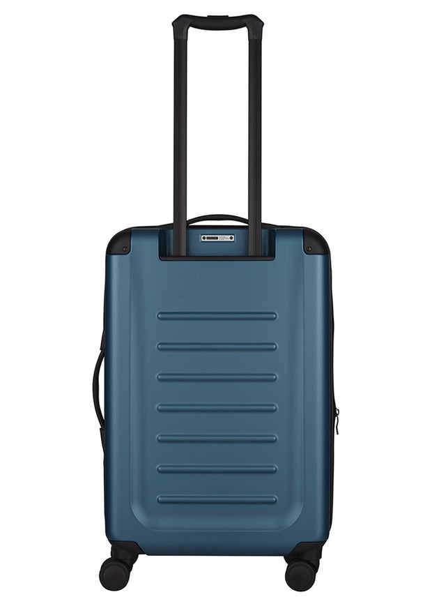 Victorinox Spectra 2.0 69cm Medium Expandable Spinner - New Colours - London Luggage
