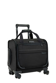 Briggs & Riley Baseline Cabin Spinner - London Luggage