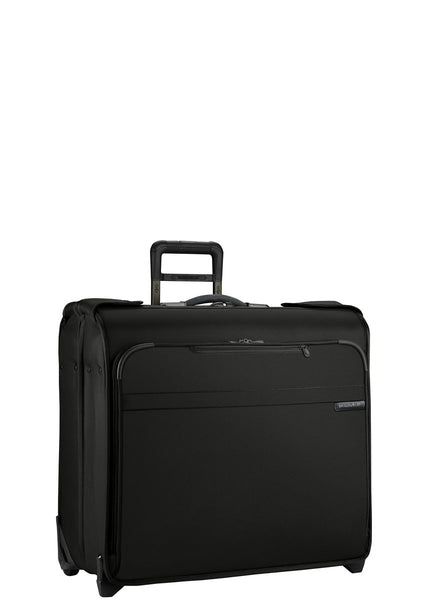 Briggs & Riley Baseline Wheeled Wardrobe - London Luggage
