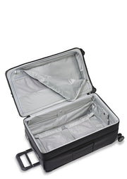 Baseline Large Expandable Trunk Spinner