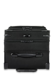 Briggs & Riley Baseline Large Expandable Trunk Spinner - London Luggage