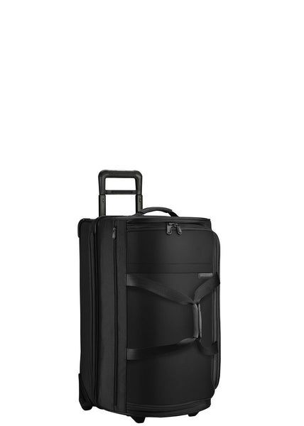 Briggs & Riley Baseline Medium Upright Duffel - London Luggage