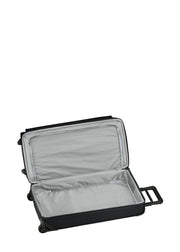 Briggs & Riley Baseline Large Upright Duffel - London Luggage