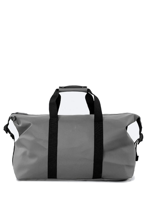 Rains Rains Weekend Bag - London Luggage