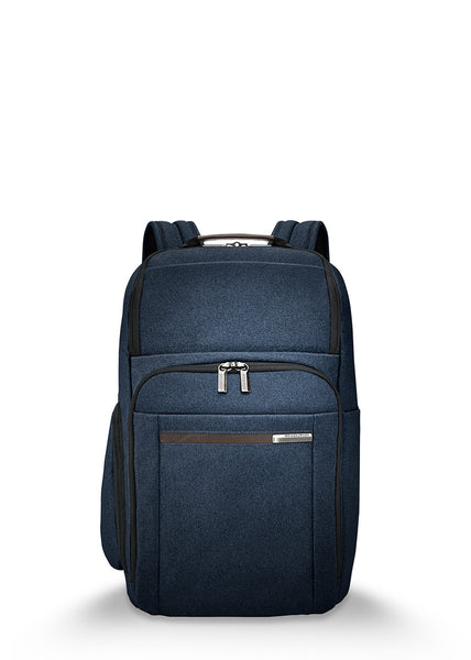 Briggs & Riley Kinzie Street Large Backpack - London Luggage