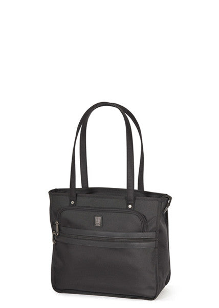 Travelpro Flight Crew 5 City Tote - London Luggage
