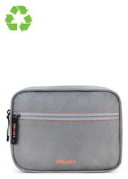 EGOA Wet Pack 1 Compartment Recycled - Grey
