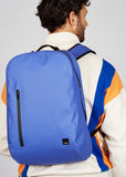 "Thames Harpsden 14"" Laptop Backpack Azure Blue"