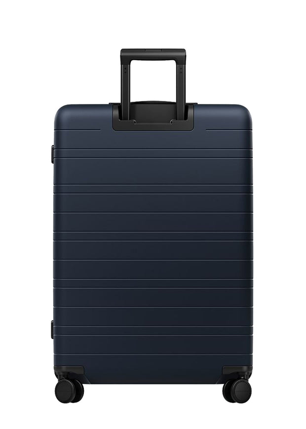 H7 Essential Check-In Luggage L - Night Blue