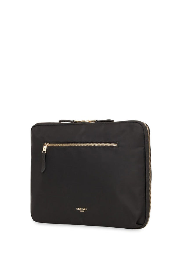 "Knomo Mayfair 13"" Knomad Organiser - London Luggage"