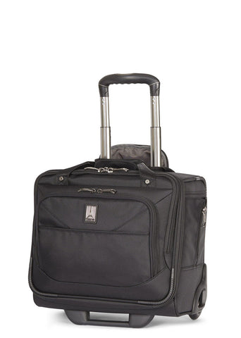 Travelpro Flight Crew 5 Rolling Computer Overnighter - London Luggage