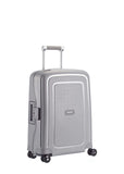 Samsonite S'Cure Cabin Spinner - London Luggage