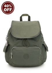 Kipling City Pack S Backpack - London Luggage