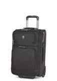 Travelpro Flight Crew 5 55cm Expandable Rollaboard - London Luggage