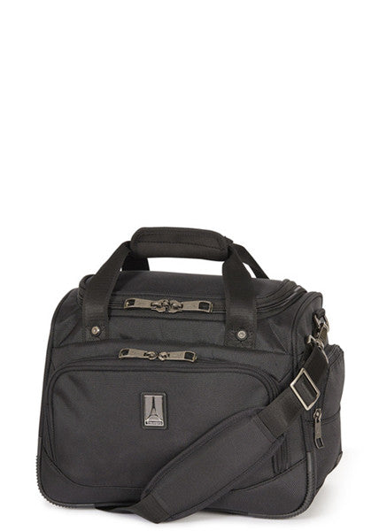 Travelpro Flight Crew 5 Small Tote - London Luggage
