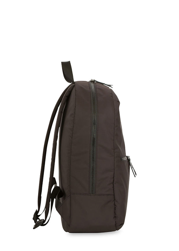 Knomo Dalston Berlin Women's 15'' Laptop Backpack - London Luggage
