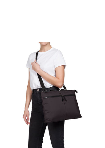 Dalston Copenhagen Women's 14'' Laptop Briefcase