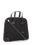 Vocier Avant Work Bag for Women - London Luggage