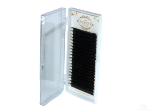Aurora Volume Lash Extensions Silk Eyelash Volume/6D