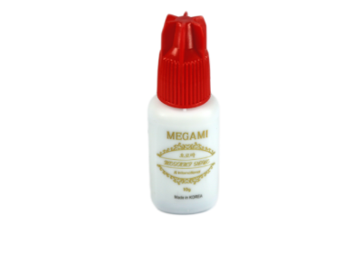 Aurora Megami Glue 10ml