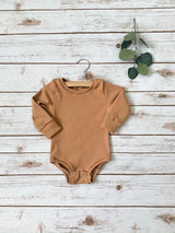 Putty Bodysuit