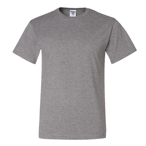 Jerzees 29M Poly/Cotton T-Shirt