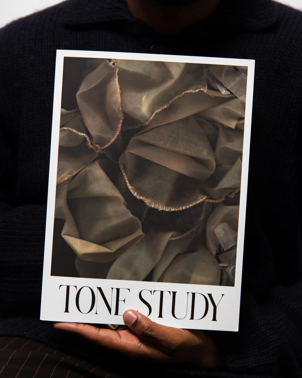 Tone Study Issue 1