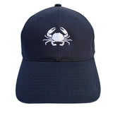 Boiled Crab Baseball Cap