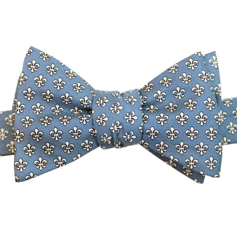 7bfb55e3aa0f Bow Ties | NOLA Couture