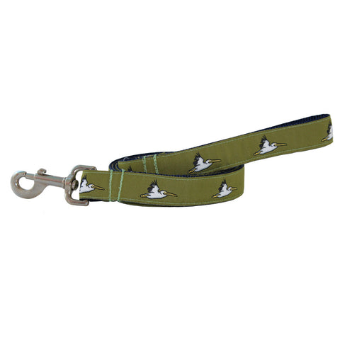 Pelican Dog Leash