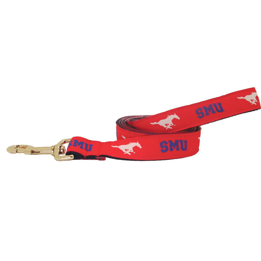 Mustang Dog Leash