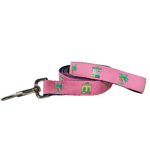 Shotgun Houses Dog Leash