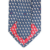 Finn The Fish Tie