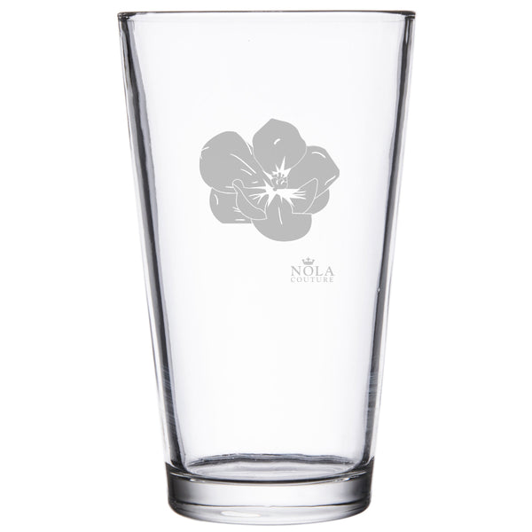 Pint Glass