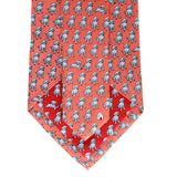 Boys' In the Dog House Tie