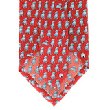 In the Dog House Tie