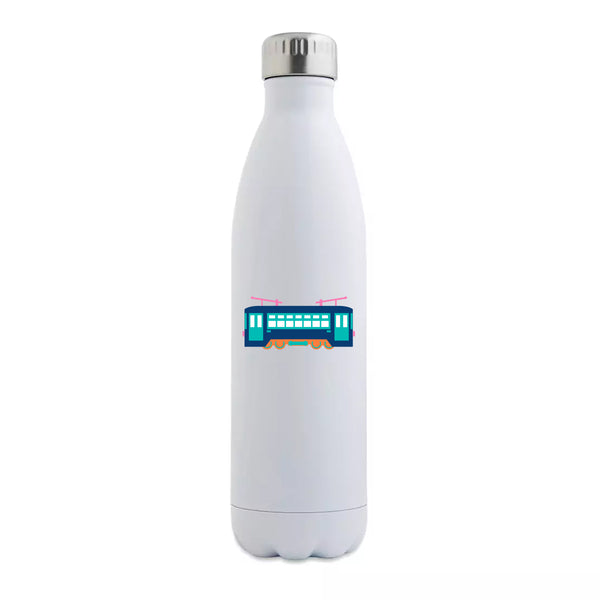 Streetcar Insulated Bottle