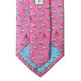 Lake Pontchartrain Tie