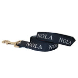 NOLA Dog Leash