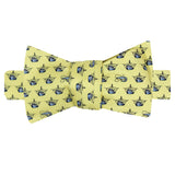 Boys' Shrimp Trawler Bow Tie