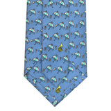 Boys' Second Line Tie