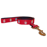 Snoball Dog Leash