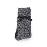Barefoot Dreams 'CozyChic' Heathered Socks